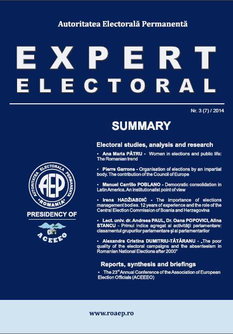 EXPERT ELECT_7_coperta 1