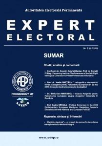expert6
