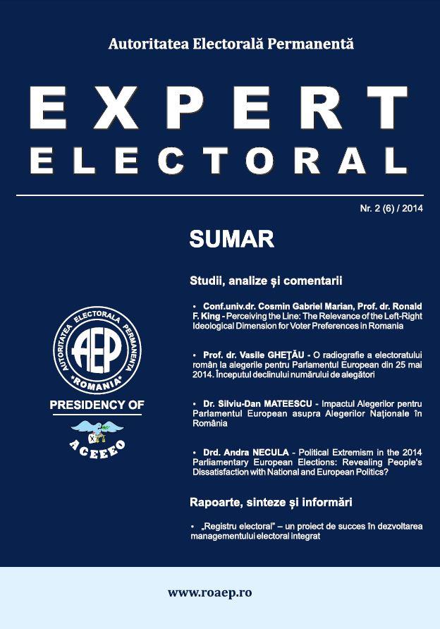 EXPERT ELECT_5_coperta 1