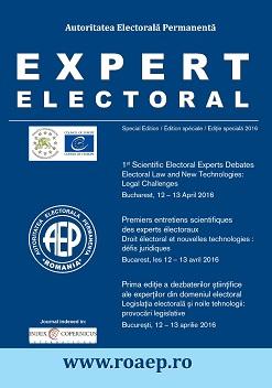 expert13