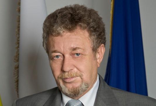 Csaba Tiberiu KOVACS