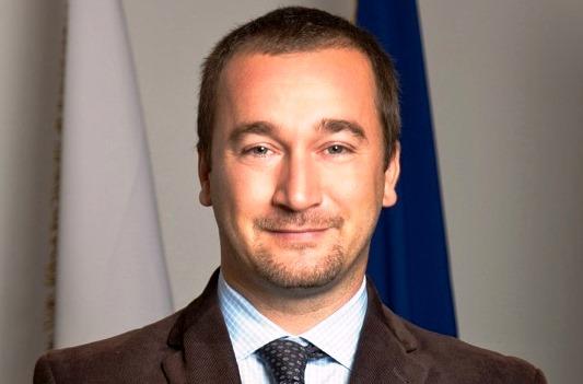 Marian MUHULEȚ