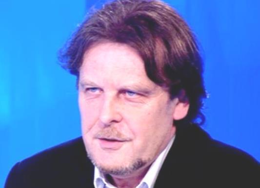 Alexandru RADU