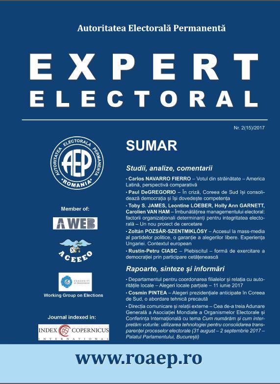 expert15